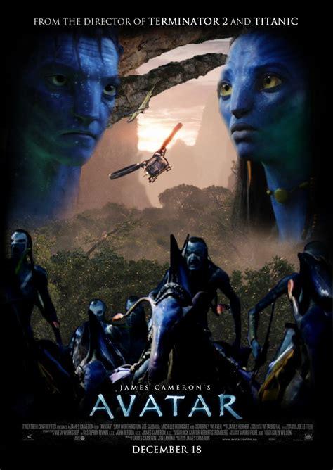 avatar poster  alecx  deviantart
