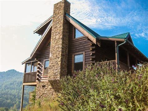 eagle ridge cabins eagles ridge resort pigeon forge tn resort reviews