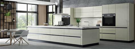 european frameless kitchen cabinets high gloss cabinets european style cabinets rta