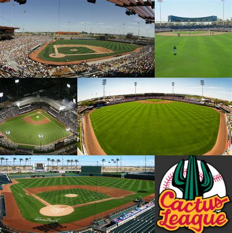 The west valley ballparks are groomed and ready for our ...