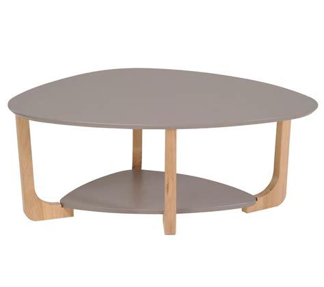 housse pour canapé cuir organisation table basse ovale bois