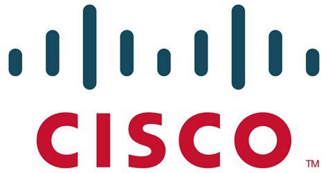 File:Cisco logo-1000px.png - Wikipedia