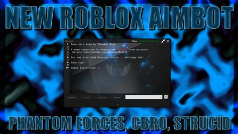 hack roblox strucid roblox  build