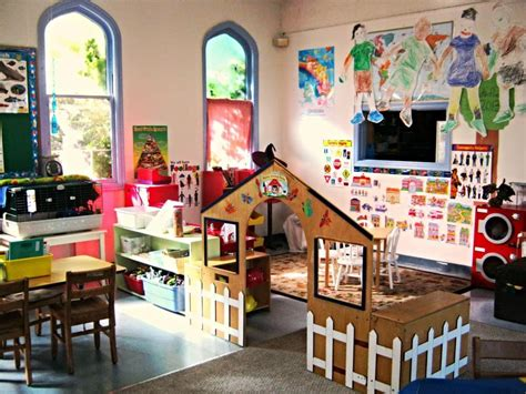 the cottage preschool beautiful learning environment yelp 584