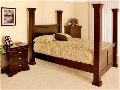 love      figure   bed frame