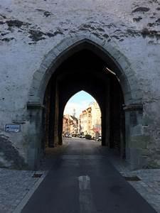 Meine Stadt Ravensburg : r ckblick auf 1 jahr duales studium sparkasse allg u ~ A.2002-acura-tl-radio.info Haus und Dekorationen