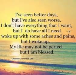 quotes on with images quotes quotations