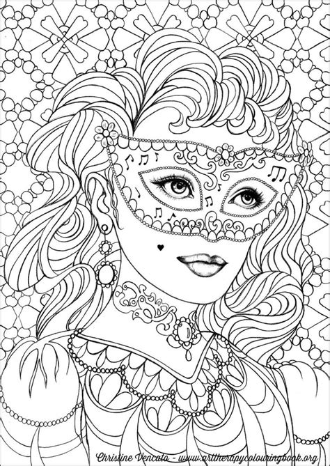 1892 best coloring pages for adults printables and freebies images pinterest