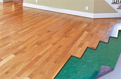 laminate flooring underlayment reviews top 28 laminate flooring underlayment reviews bathroom floor underlayment vinyl 2017 2018