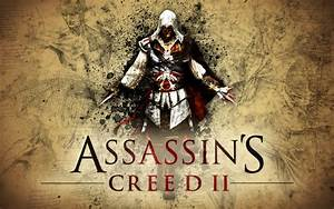 Assassin's Creed II is a wonderfully inspired and mostly ...