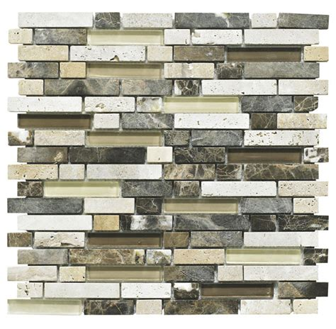 b q tiles kitchen wall interiors porcelain skin 4233