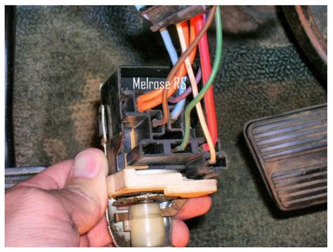 67 chevelle headlight wiring image collections diagram