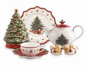 Villeroy Boch Weihnachten : mettlach outlet center villeroy boch tableware weihnachten rotes weihnachten weihnachtszeit ~ Orissabook.com Haus und Dekorationen