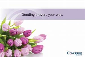 Sending Prayers Pictures to Pin on Pinterest - PinsDaddy