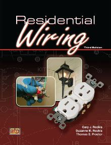 Electrical Wiring Construction Book Express