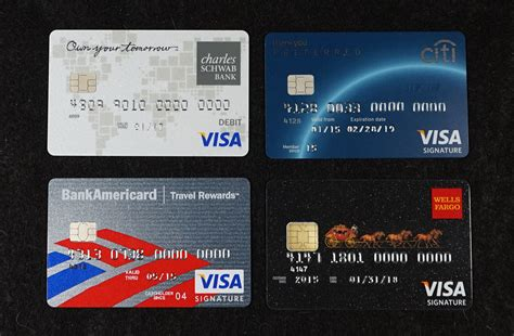 chip enabled payment cards issuance  chip enabled