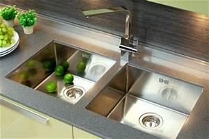 Boiler Für Küche : hochdruck armatur oder niederdruck armatur so finden sie es heraus ~ Yasmunasinghe.com Haus und Dekorationen