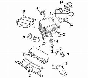 35 Bmw X3 Parts Diagram