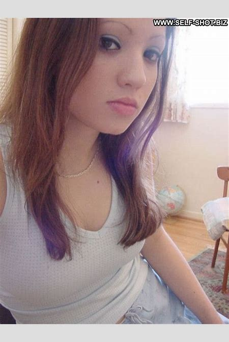 Several Amateurs Teen Softcore Amateur Girlfriend Redhead Small Tits Self Shot Horny