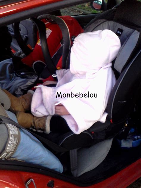 siege auto taxi 3 sièges auto dans clio 2 cus