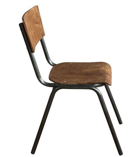 bureau style industriel en m騁al et bois chaise bois et metal chaise deisgn m tal et bois imprim mango chaise metal et cuir 28 images chaise design fil de fer et pieds en bois