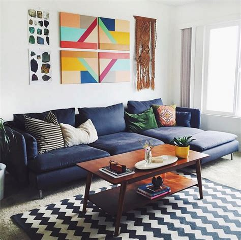 Ikea Ottawa Living Room by Ariellevey Soderhamn Living Home Living Room