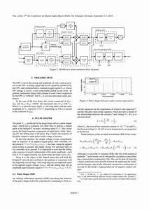 Cajon Drum Acoustics Diagram
