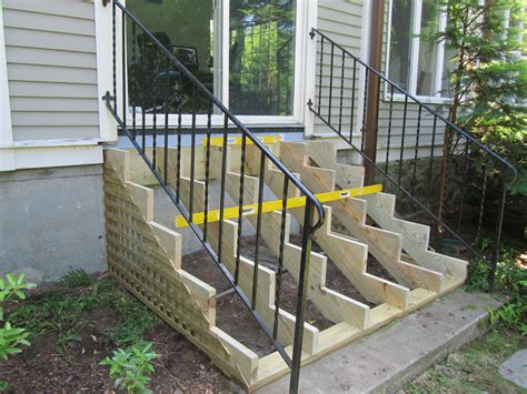 Replacing A Rotting Porch Carpet Tack Strips For Sale Las Vegas Cleaning Services Best Mississauga How To Remove From Hardwood Floors Crazy Patterns Bedroom With Brown Oscar Cleaners Broadloom Thickness