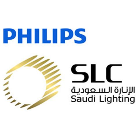 Light Company by The Lighting Company Philips Slc Local Products Lighting