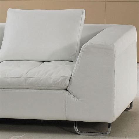 how can i clean leather sofa what can i use to clean white leather sofa okaycreations net