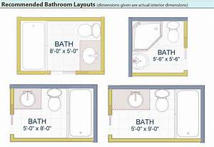small bath layout classy inspiration 12 1000 ideas about With small full bathroom floor plans