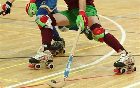 Gosto de hóquei em patins. Portugal pentacampeão europeu de hóquei em patins em sub-20 - Sintra Notícias