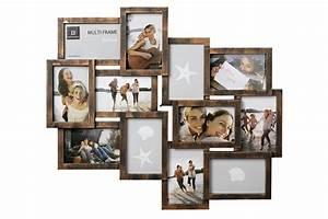 Bilder Mit Rahmen Modern : fotogalerie preisvergleich die besten angebote online kaufen ~ Michelbontemps.com Haus und Dekorationen