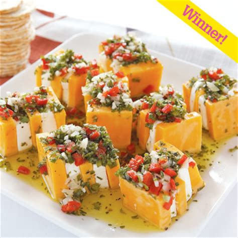 easy party appetizers quick easy appetizers cheap easy
