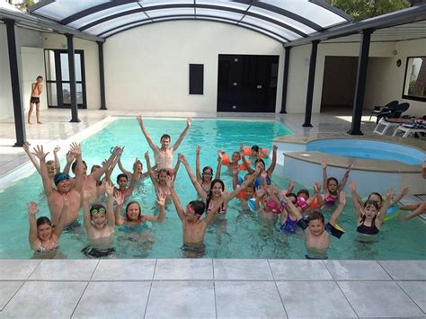 piscine de monts 28 images oceabul jean de monts vert marine piscine la riche carr 233 d