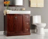 lovely traditional bathroom sinks Lovely Bathroom Vanities Miami Wallpaper - Bathroom Design Ideas Gallery Image and Wallpaper