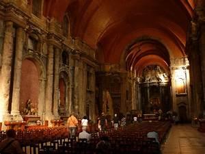 Serra Na Linha  Igreja De S U00e3o Domingos  Lisboa
