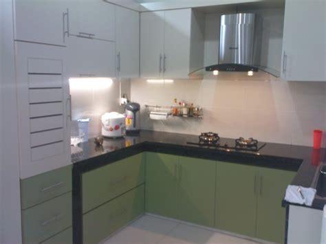 exhaust fan kitchen home design minimalist kitchen design