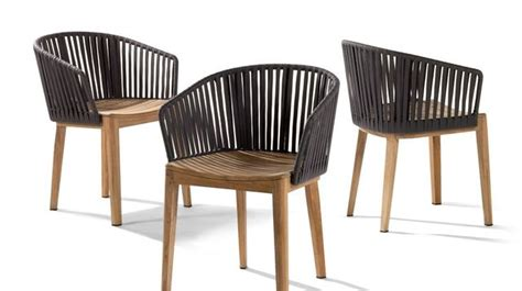 chaise de jardin design le meilleur des chaises chaise pas cher design chaise
