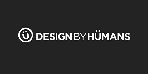 designed by humans the best rewarded t shirt design competitions