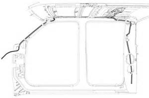 2005 toyota highlander problems 2008 ford f250 king ranch cab drains for the sunroof