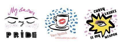 tazza di caff 232 stilizzata illustrazione vettoriale illustrazione di cappuccino 20183783