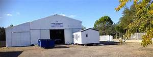 Garage Arles : alain diesel garage automobile saint martin de crau arles ~ Gottalentnigeria.com Avis de Voitures