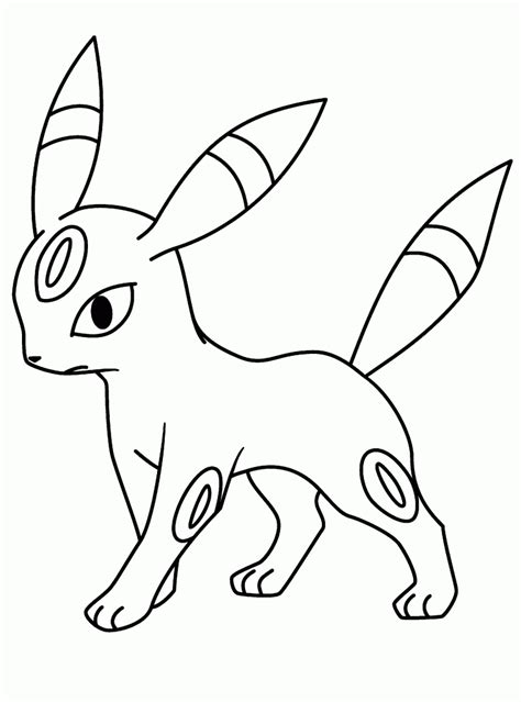 pokemon coloring pages  print  coloring home