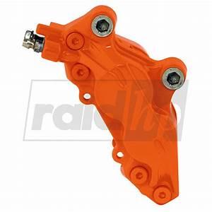 Raid 6 Berechnen : raid hp bremssattellack lack orange 6 teiliges set bremssattel lack ebay ~ Themetempest.com Abrechnung