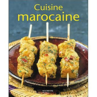 fnac livre cuisine cuisine marocaine broché fettouma benkirane achat