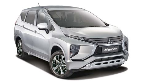 Xpander Hd Picture mitsubishi xpander mpv coming to india in august 2019