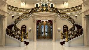 Look inside this $139 million mansion, the most expensive ...