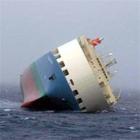 Big Boat Fails by Failboat Your Meme