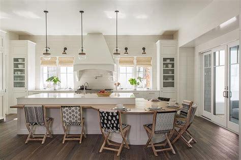 light gray kitchen cabinets  calcutta gold marble
